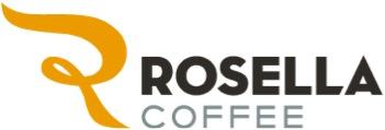 Rosella.jpg