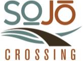 SOJO Crossing.jpg