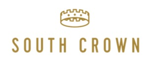 SouthCrown.jpg