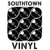 SouthtownVinyl.jpg