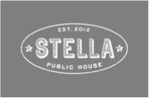 Stella Public House.jpg