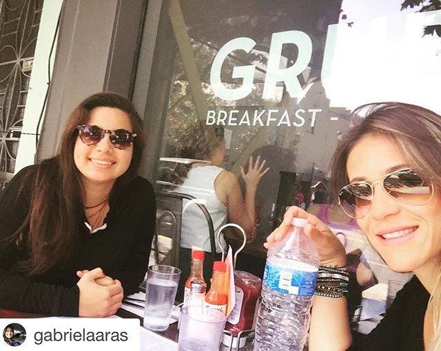 #Repost @gabrielaaras with @repostapp. ・・・ Com a fome da Etiópia e a sede do sertão.