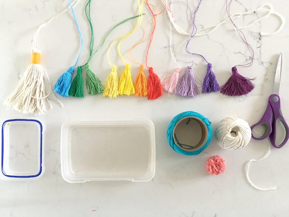 tasse-materials.jpg