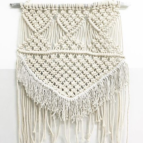 workshop-macrame.jpg