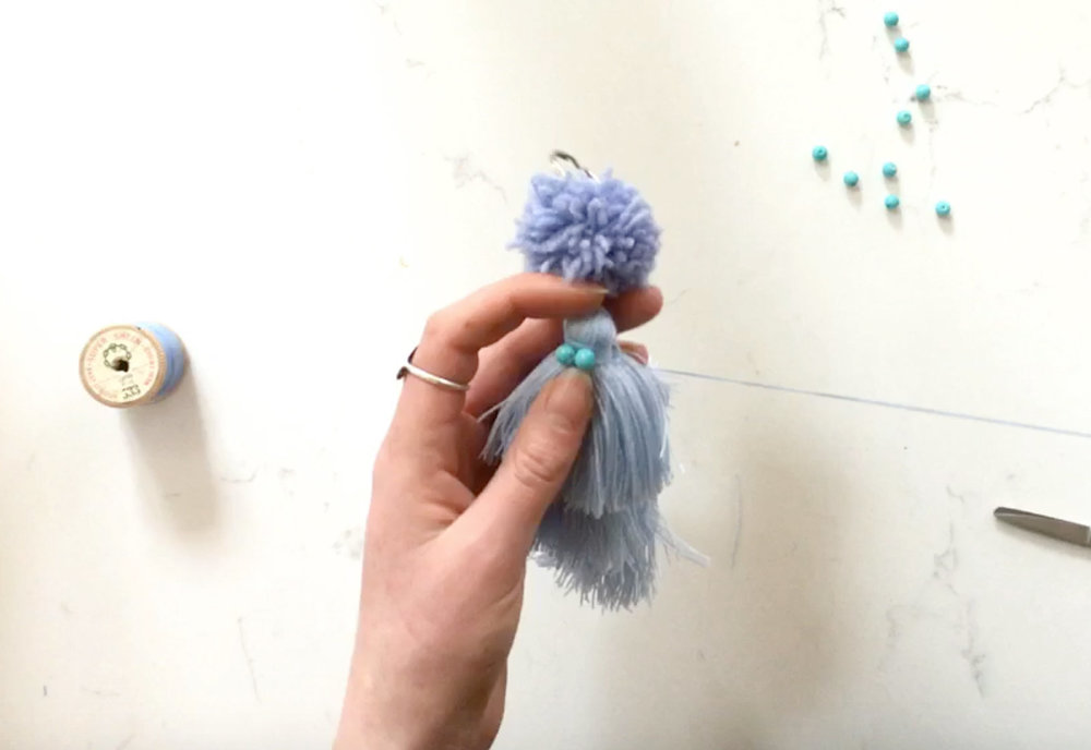 thread-beads-1.jpg