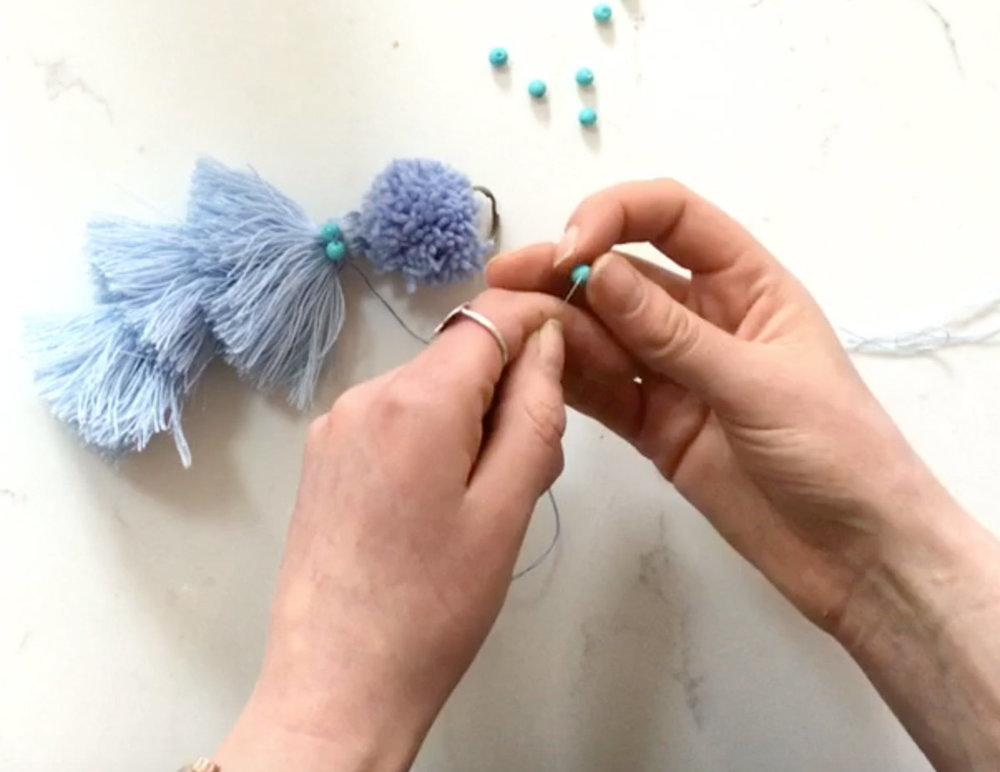 thread-beads-2.jpg