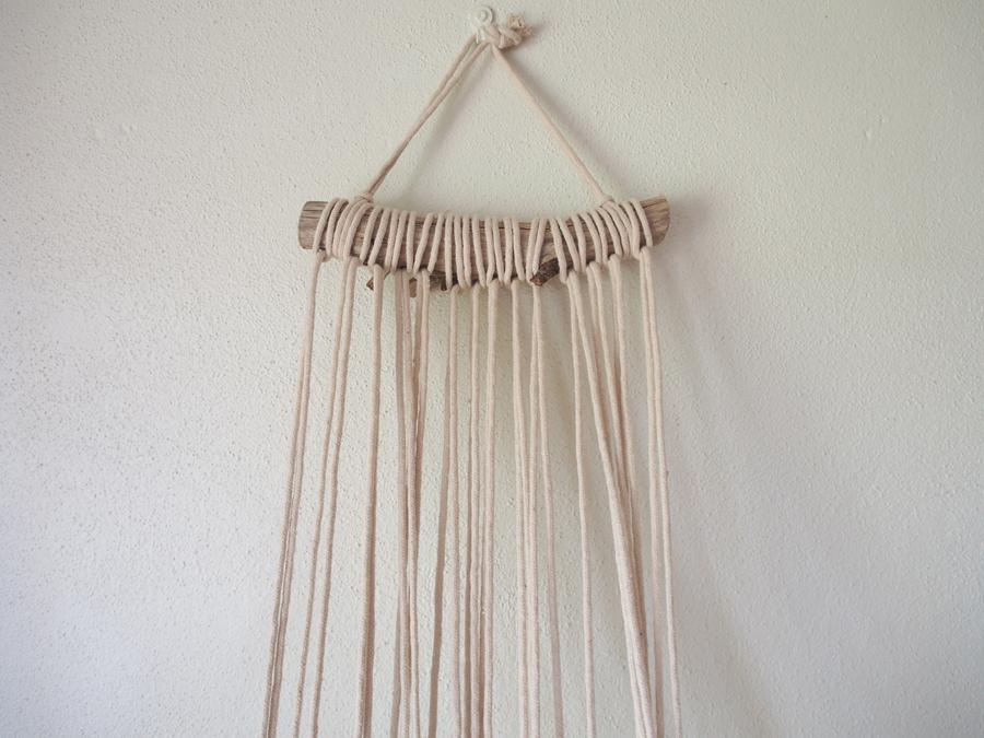 loops-hanging.jpg
