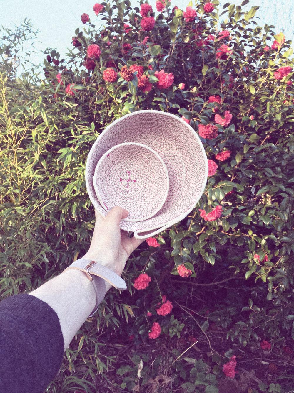 ropebasket.jpg