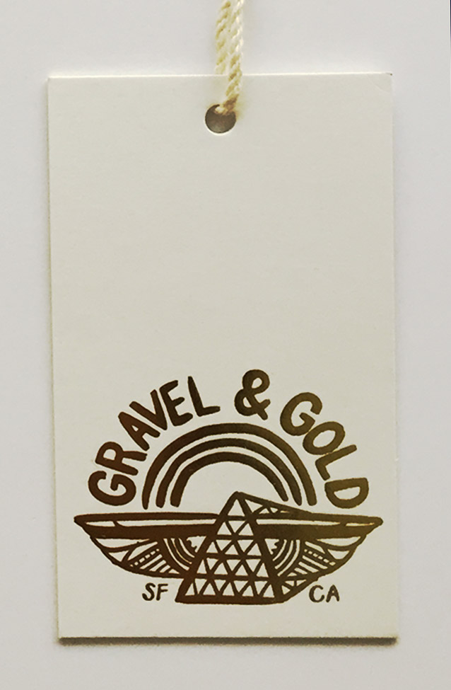 hang tag gold foil.jpg