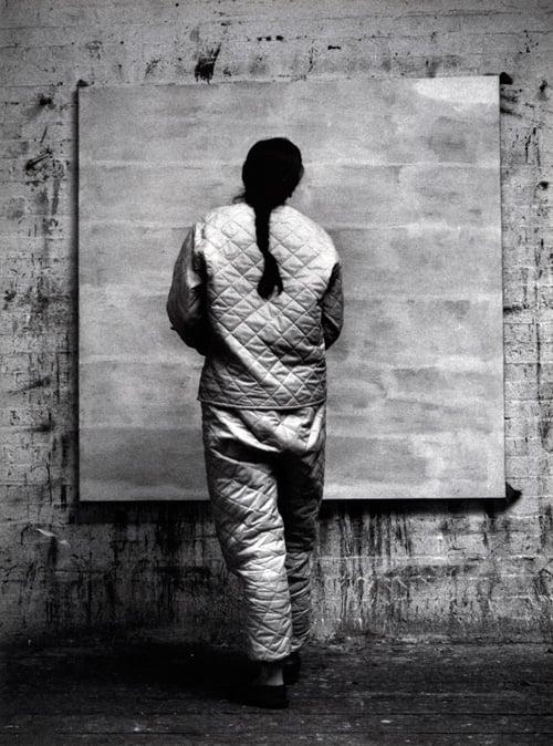1 Agnes-Martin-painting.jpg