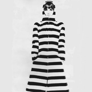 11 VUOKKO-NURMESNIEMI-striped-dress.jpg
