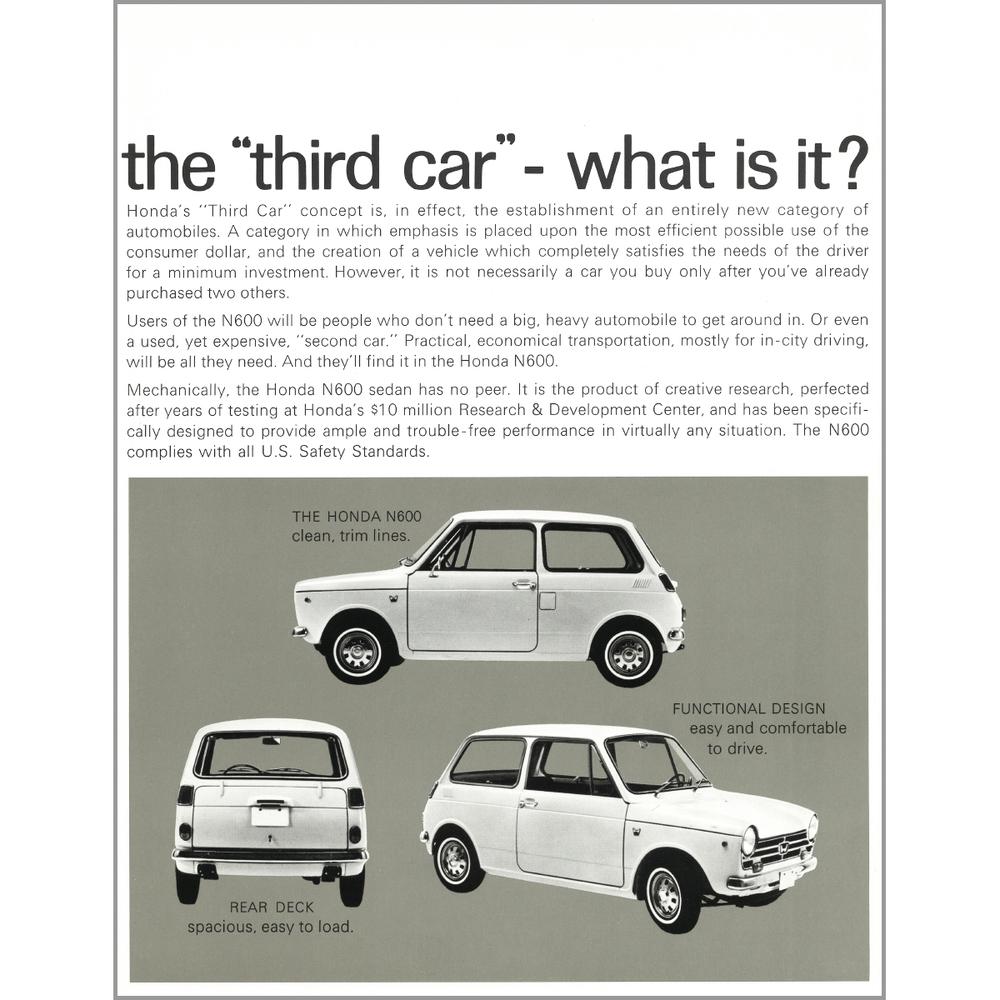 third car.jpg