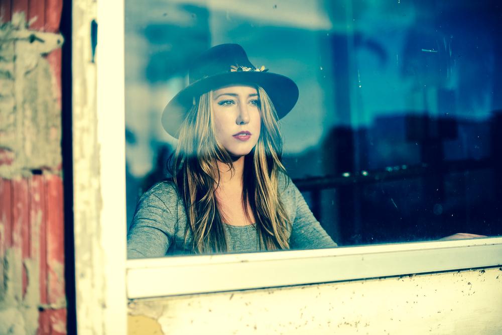 Casey Window Colored-3452.jpg