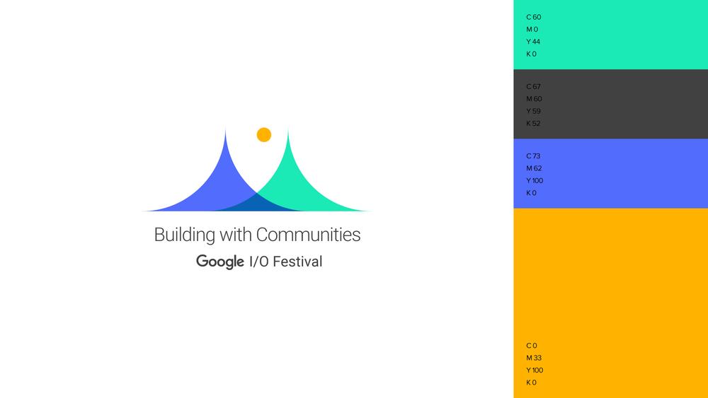 DesignSystem_GoogleI-o.png