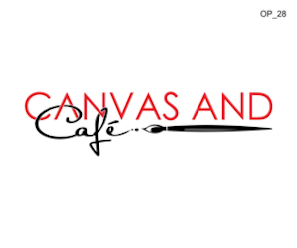 Canvas & Cafe