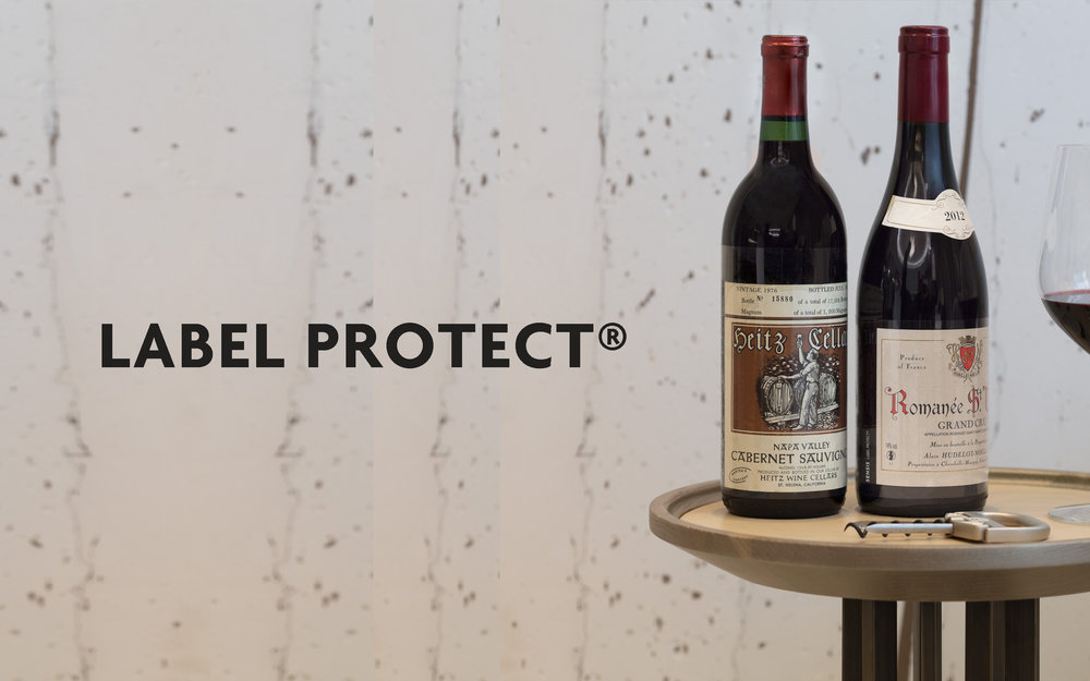 LABEL_PROTECT_SENSIS_HONGKONG_WINECELLAR