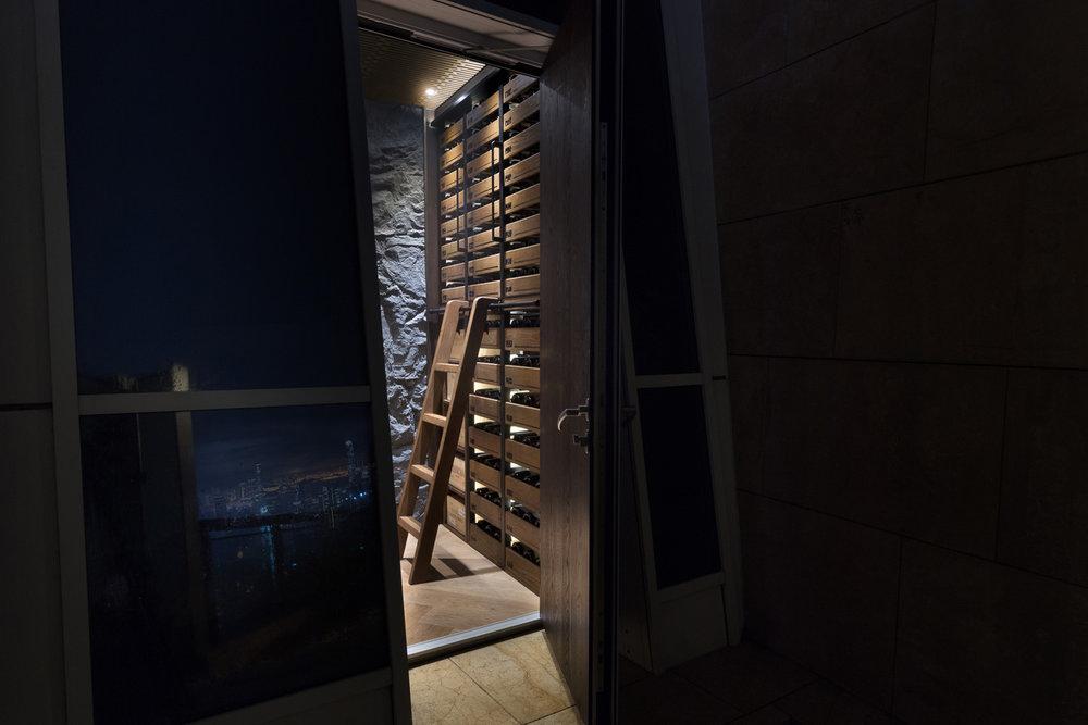 Sensis_Wine_Cellar_Opus