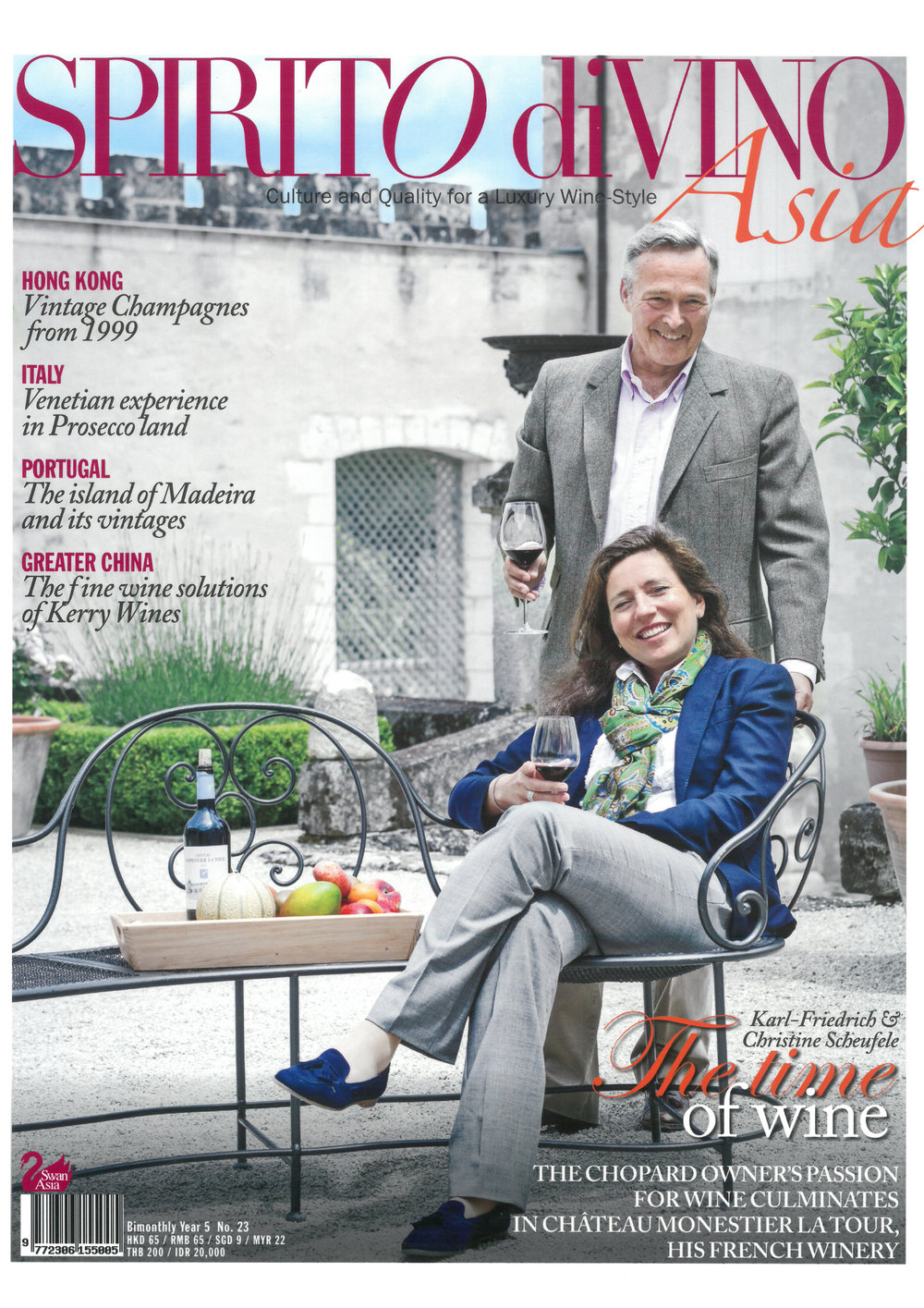 Spiritodivino(AugSep2016)Cover.jpg
