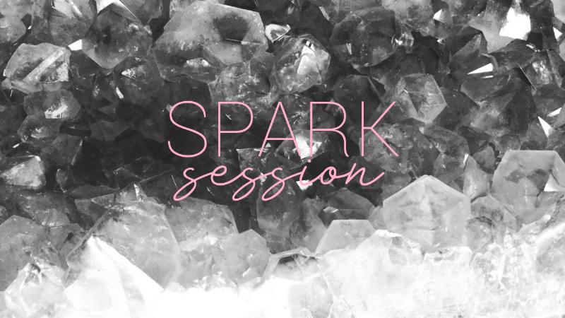 SPARK (7).png