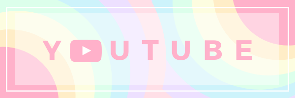 Youtube Header.png