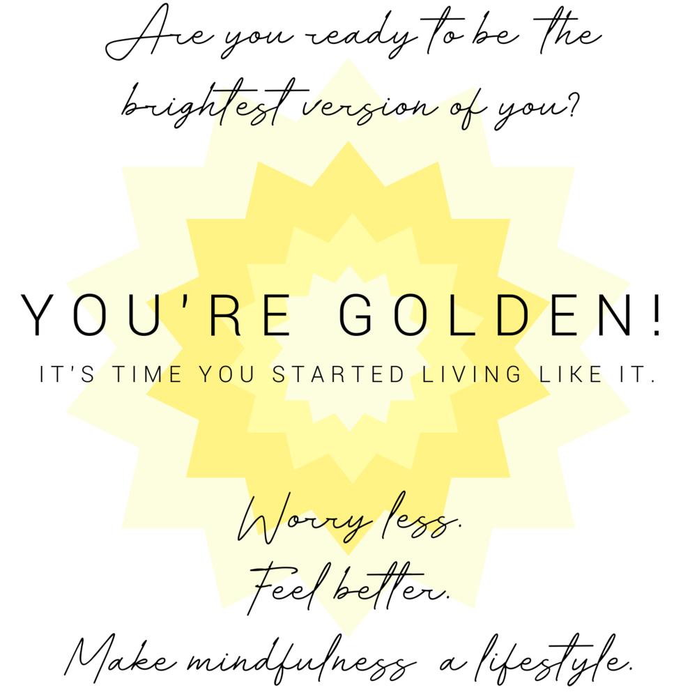 SS Illuminate Bright_Golden-6.png