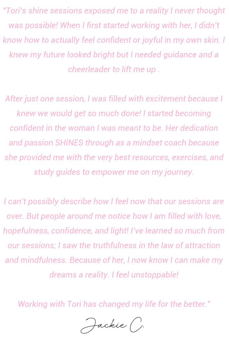 Jackie Testimonial Website (2).png