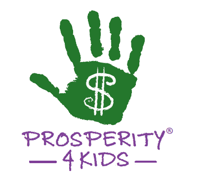 Prosperity4Kids, Inc.