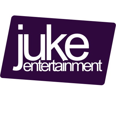 Juke Entertainment