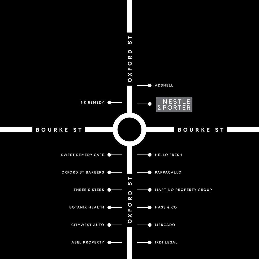 N&P - MAP.jpg