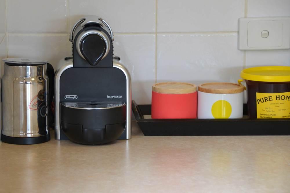 MisterBrightSide---Kitchen---3.jpg