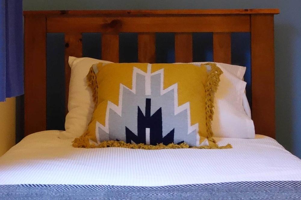 MisterBrightSide---Bedroom---Single-Bunks---2.jpg