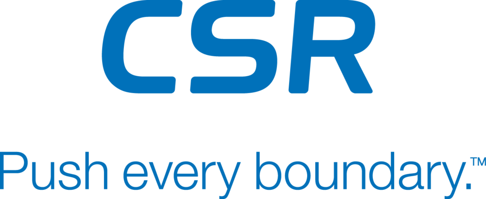 Csr_head_logo.png