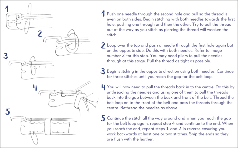 stitching instructions belt.png