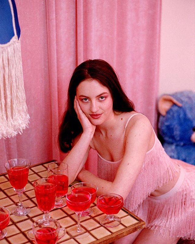 Love potions ❤️🌹💖🌹❤️🌹💖🌹❤️ Outtake from HELLO LOVER! on @sticks_and_stones_agency  Model @celiabow  HMUA @am.mua 💖  #35mm #filmphotography #sticksandstones #editorial #film #60s #vintage #fashion #fashionphotography  #valentinesday #mirror #art #playboy #rose #lover #lovepotion #gogo #analogfeatures #analoguecommunity #filmnalogue #filmwave #nohomeworkmag #ishootfilm #kalindywilliams