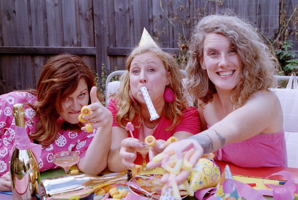 Party Pest Photo-web_credit-KalindyWilliams.jpg