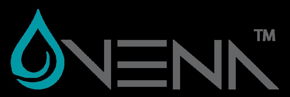 VENA_color logo.png