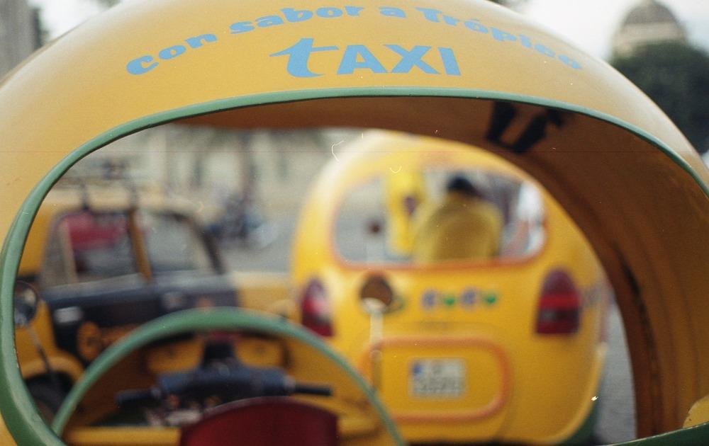 [T][F] Pentax K1000 - Kodak TMax 400013.jpg