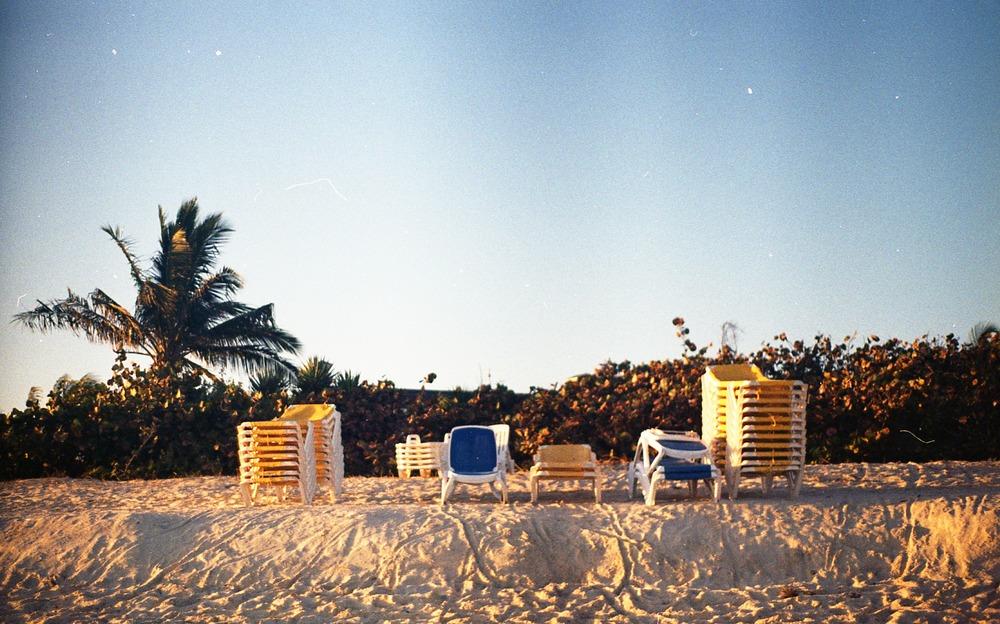 [T][F] Pentax K1000 - KodakGOLD 200 - Push +1 - 031.jpg