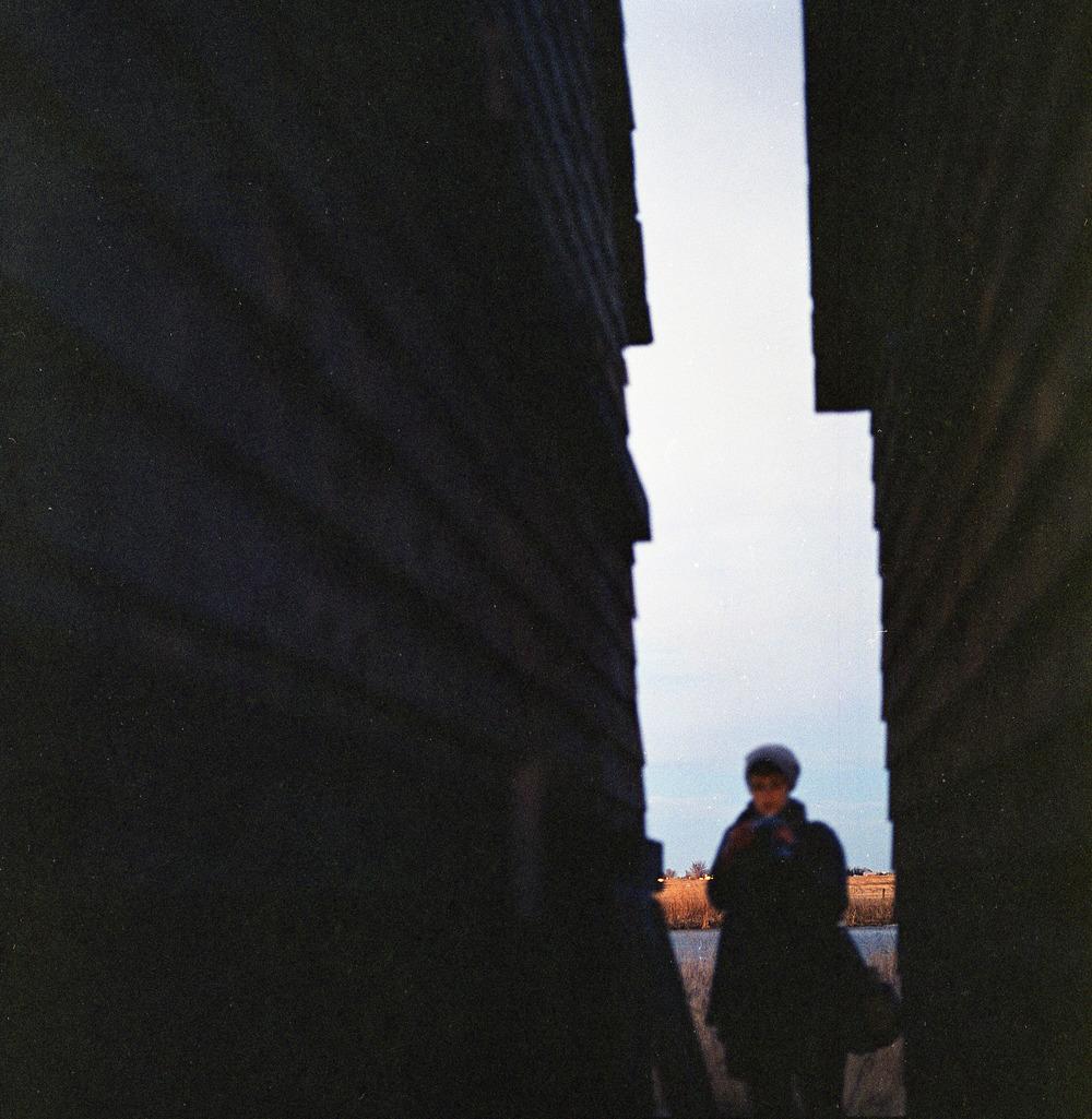 085 [F] Hasselblad 500 CM - Kodak Ektachrome 100 Plus - 011.jpg