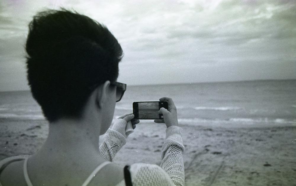 030 [F] Pentax K1000 - Kodak TMax 400 - Push 1 - 023.jpg