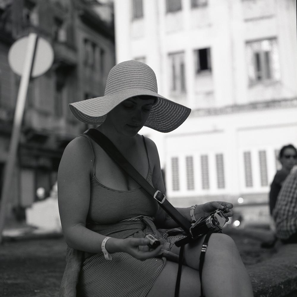 048 [F] Hasselblad 500CM- Kodak TMax 100018.jpg