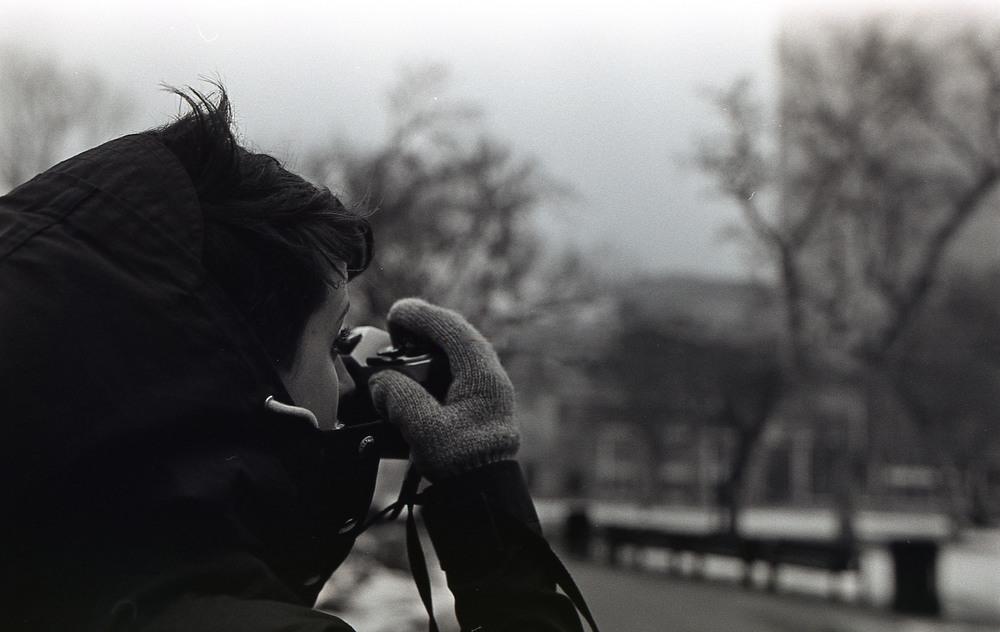 062 [F] Canon Elan II - Kodak TMax 100 @ 800008.jpg