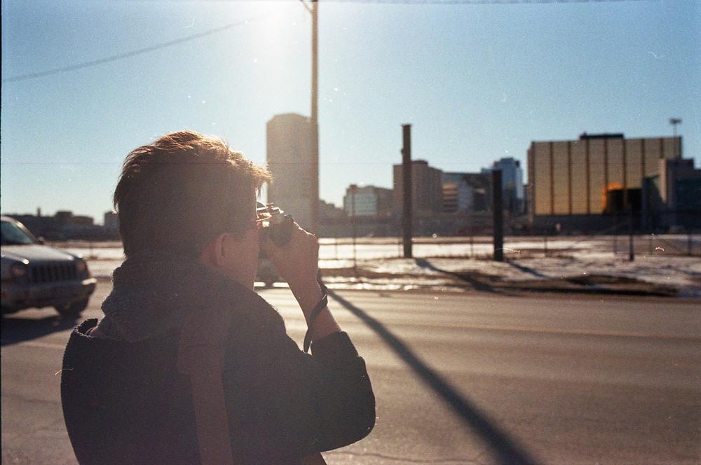 068 [F] Canon Elan II- Kodak Gold 200 push 800 - 021.jpg