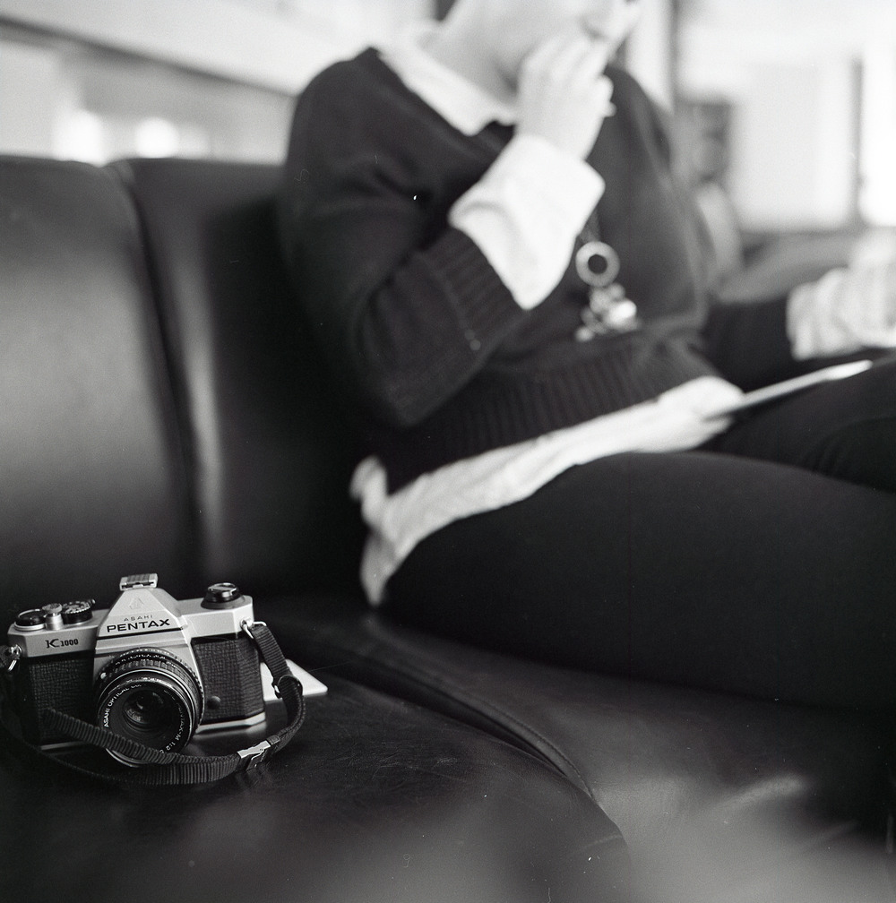 112 [F] Hasselblad 500 CM - Kodak Tri-X @ 800010.jpg