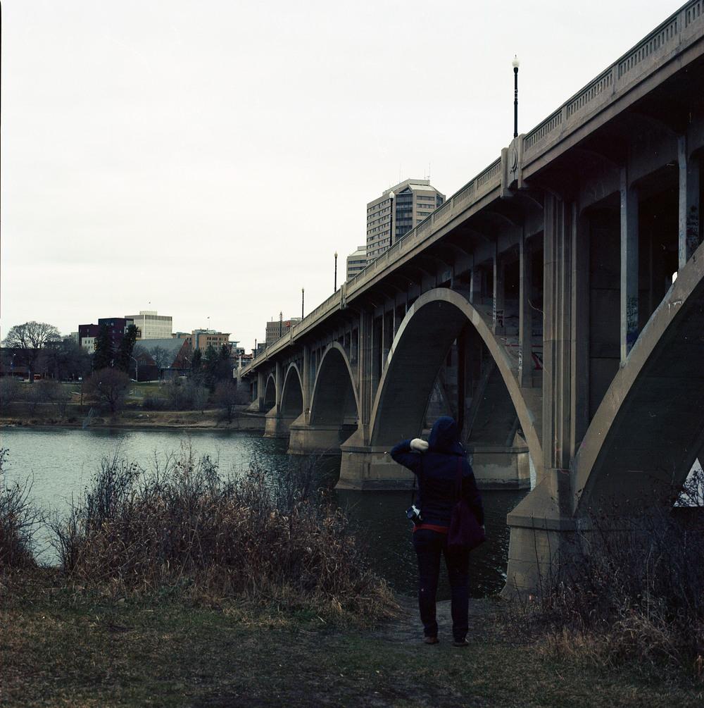 122 [F] Hasselblad 500CM - Kodak Portra 160 @ 640 - 022.jpg