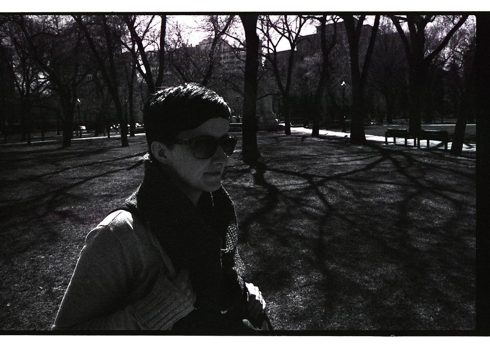 126 [F] Pentax K1000 - Kodak Tri-X @ 800 - 019.jpg