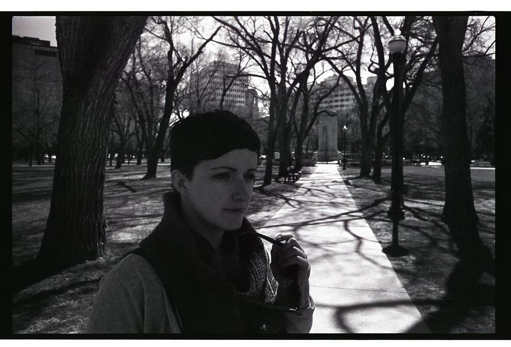 126 [F] Pentax K1000 - Kodak Tri-X @ 800 - 020.jpg
