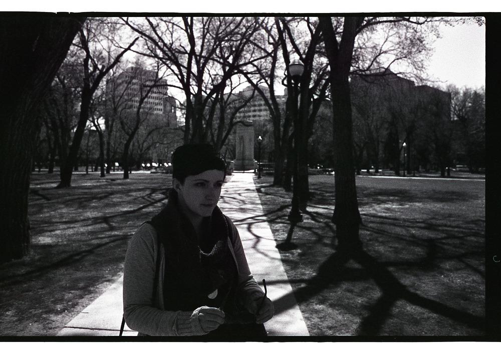 126 [F] Pentax K1000 - Kodak Tri-X @ 800 - 021.jpg