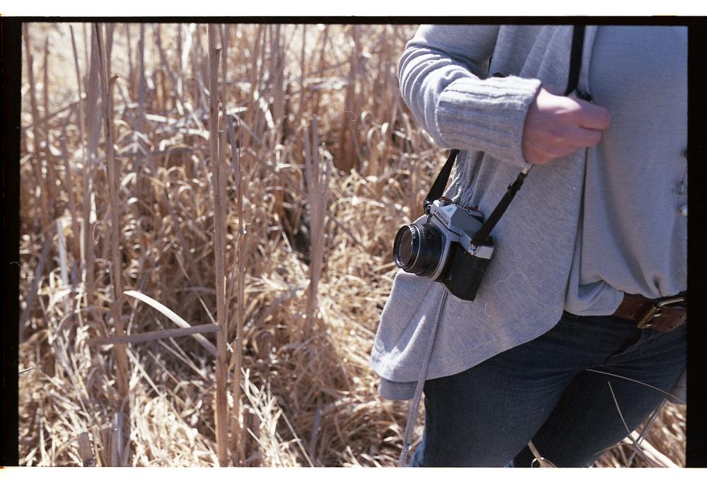 127 [F] Canon Elan II - Fuji 200 @ 800 - 011.jpg