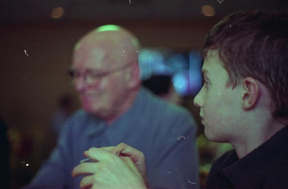 009 [T][F] Pentax K1000 - KodakGOLD 200  - 011.jpg